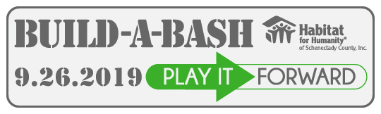 Build-A-Bash Logo 2019